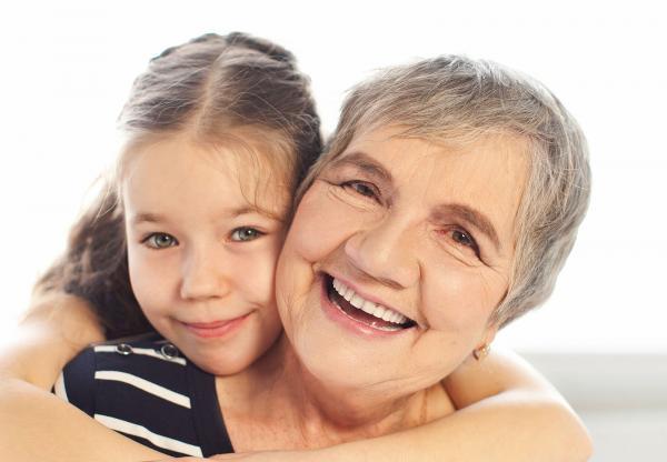 Vanhuuseläkkeen Hakeminen